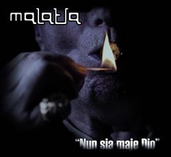 videoclip_Malatja