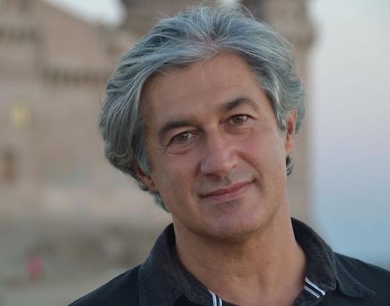Maurizio Iezzi