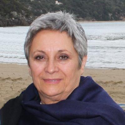 Agnese Servodidio