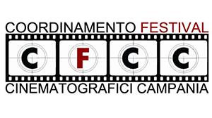 logo-cfcc