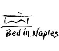 bedin-naples