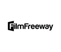 film-freeway