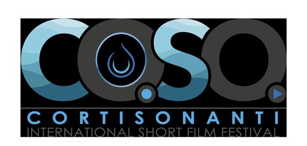 Cortisonanti Logo